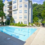 River West Buckhead Condos For Sale in Atlanta