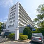 Sobu Flats Highrise Buckhead Condos For Sale in Atlanta
