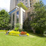 The Phoenix on Peachtree Buckhead Condos For Sale in Atlanta