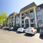 Lenox Green Buckhead Condos For Sale in Atlanta 30324