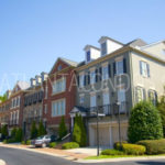 One Ivy Walk Smyrna Vinings Townhomes Condos for Sale in Atlanta 30080