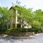 Peachtree Place Buckhead Condos For Sale in Atlanta 30319