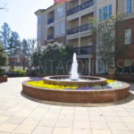 The Park at East Paces Buckhead Atlanta Condos and Townhomes For Sale 303026