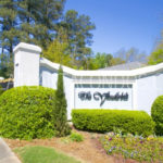 The Vanderbilt Buckhead Condos For Sale in Atlanta 30324