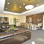 Paces 325 Buckhead Atlanta Condos For Sale 30305