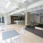 805 Peachtree Lofts Midtown Condos For Sale in Atlanta