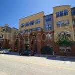 Art Foundry Atlantic Station Condos For Sale in Atlanta