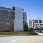 Element Atlantic Station Condos For Sale in Atlanta
