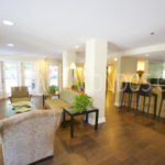 The Manor House Buckhead Atlanta 30309 Condos For Sale in Atlanta