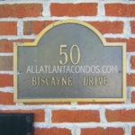 The Manor House Buckhead Atlanta 30309 Condos For Sale in Atlanta