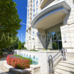Paramount Buckhead Luxury Condos For Sale in Atlanta 30326