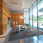 Park Regency Highrise Buckhead Luxury Condos For Sale in Atlanta 30326