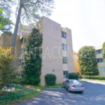 Peachtree Andrews Midrise Buckhead Condos For Sale in Atlanta 30305