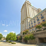 St Regis Residences Atlanta Condos Luxury Highrise Condos For Sale in Atlanta 30305