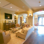 The Aberdeen Vinings Condos For Sale in Atlanta 30339
