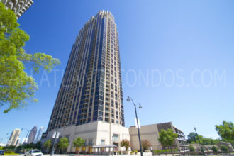 The Atlantic Highrise Condos For Sale in Atlanta