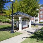 The Flats at Riverwalk Vinings Condos For Sale in Atlanta 30339