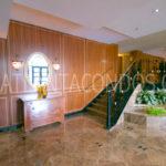 GrandView Buckhead Atlanta Luxury Condos for Sale or for Rent 30326