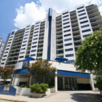 Ansley Above The Park Condos For Sale in Midtown Atlanta 30309