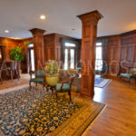 Ansley Terrace Condos For Sale in Midtown Atlanta 30309