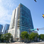 Aqua Condos For Sale in Midtown Atlanta 30309