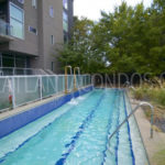 Arizona Lofts Atlanta Condos and For Sale in Downtown 30307