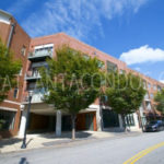 Castleberry Point Atlanta Condos and For Sale in Downtown 30313