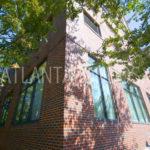 Centennial House Condos and For Sale in Atlanta 30313