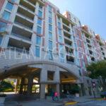 Centennial Park Condos and For Sale in Atlanta 30313