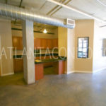 Central Park Lofts Condos and For Sale in Atlanta 30312