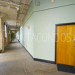 Century Lofts Condos and For Sale in Downtown Atlanta 30303