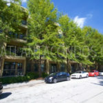 DUO Condos and For Sale in Downtown Atlanta 30313