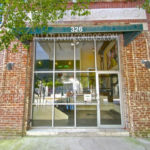 Deer Lofts Condos and For Sale in Downtown Atlanta 30313