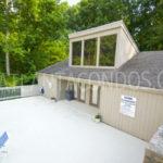 Druid Knoll Brookhaven Atlanta townhomes Condos For Sale in Atlanta 30319