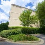 Evian Buckhead Atlanta Condos For Sale in Brookhaven 30319