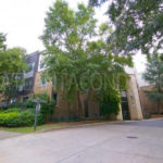 Freedom Heights Condos and For Sale in Downtown Atlanta 30306