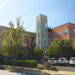 Gasket City Lofts Condos and For Sale in Downtown Atlanta 30313