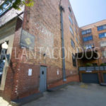 Giant Lofts Condos and For Sale in Downtown Atlanta 30313
