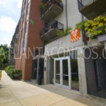 Glen Iris Lofts Condos and For Sale in Downtown Atlanta 30308