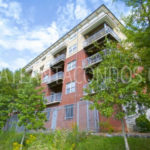 Greenwood Lofts Condos and For Sale in Downtown Atlanta 30306