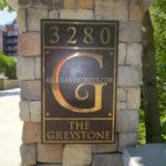 Greystone at Vinings Condos and For Sale in Atlanta 30339