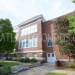 Highland School Lofts Condos and For Sale in Downtown Atlanta 30306