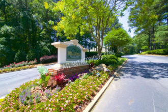 Hillsdale Vinings Condos and For Sale in Atlanta 30080 Smyrna