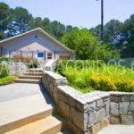 Hillsdale Vinings Condos and For Sale in Atlanta 30080 Smyrna