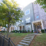 Historic Westside Condos and For Sale in Downtown Atlanta 30314