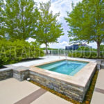Horizon Vinings Condos and For Sale in Atlanta 30339