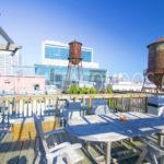 Kessler City Lofts Condos For Sale in Downtown Atlanta 30303