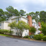 Keys Crossing Atlanta Condos For Sale in Brookhaven 30319