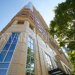 Museum Tower Condos For Sale in Downtown Atlanta 30313