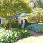 Park at Ashford Atlanta Condos For Sale in Brookhaven 30319